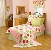 kitty-bedroom3