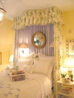 kitty-bedroom4