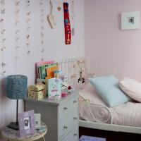 kitty-bedroom6