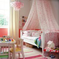 kitty-bedroom7