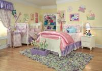 kitty-bedroom8