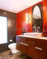 lighting-bathroom2