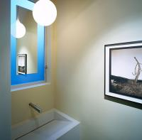 lighting-bathroom20