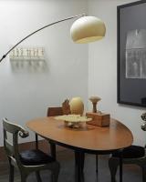 lighting-idea11