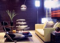 lighting-idea12