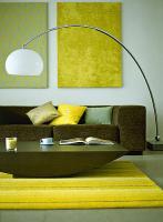 lighting-idea16