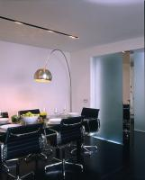 lighting-idea17