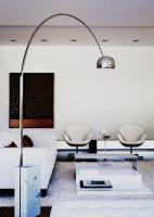 lighting-idea18