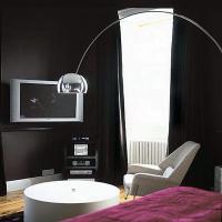 lighting-idea22