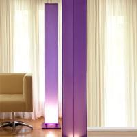 lighting-idea6