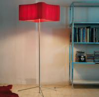 lighting-idea8