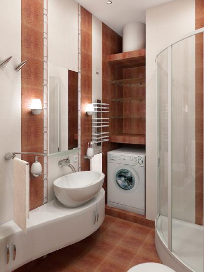 mini-bahtroom2