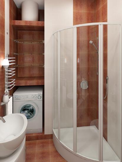 mini-bahtroom3