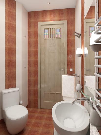 mini-bahtroom5