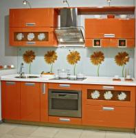 orange-kitchen10-kuxdvor