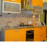 orange-kitchen11-kuxdvor