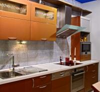 orange-kitchen12-kuxdvor