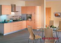 orange-kitchen19-forema