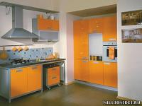 orange-kitchen21