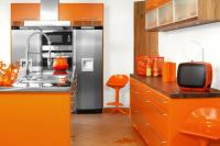 orange-kitchen22