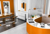 orange-kitchen23