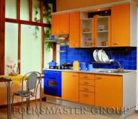 orange-kitchen25