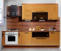 orange-kitchen26