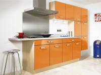 orange-kitchen31