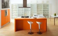 orange-kitchen32