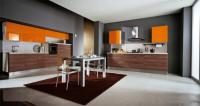 orange-kitchen34