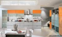 orange-kitchen37