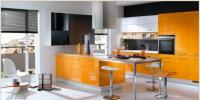 orange-kitchen43