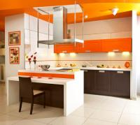 orange-kitchen6-kuxdvor