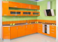 orange-kitchen8-kuxdvor