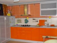 orange-kitchen9-kuxdvor