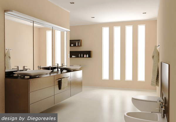 project-bathroom13