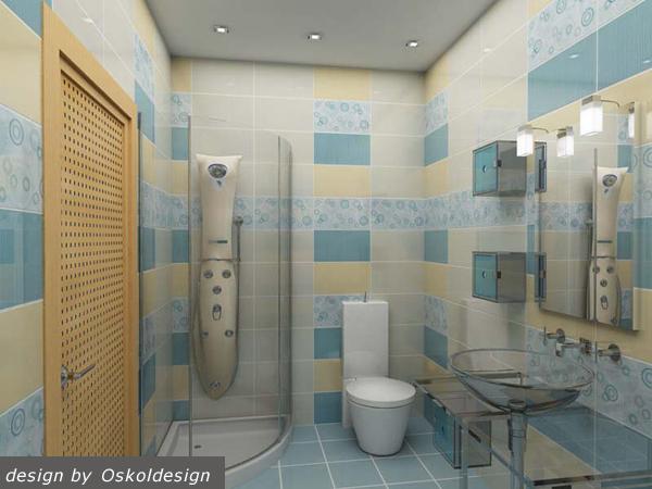 project-bathroom14