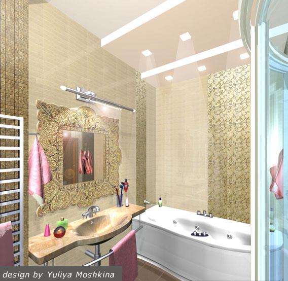project-bathroom8
