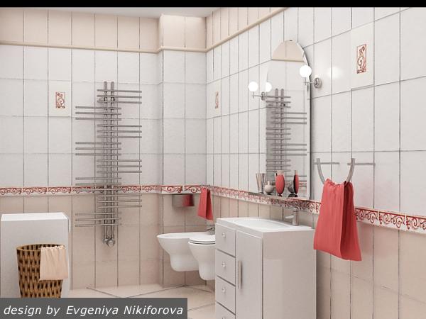 project-bathroom9