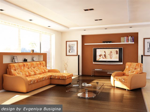 project-busigina2