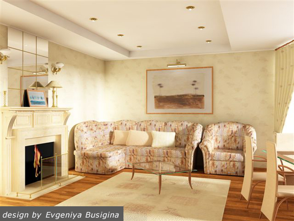 project-busigina5