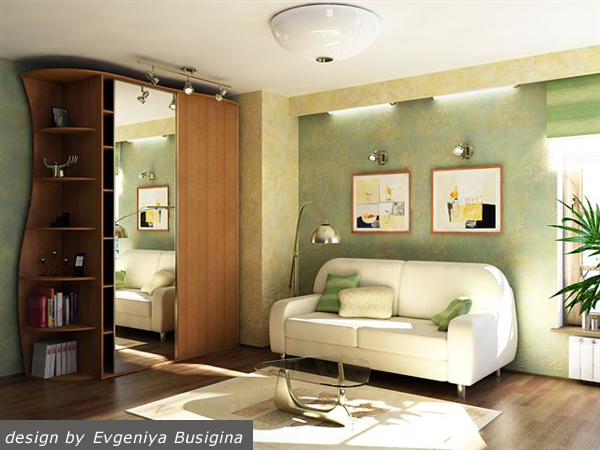project-busigina7