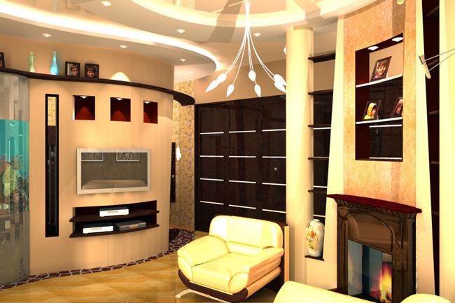 project-livingroom-DC10