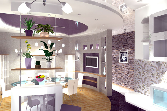 project-livingroom-DC11