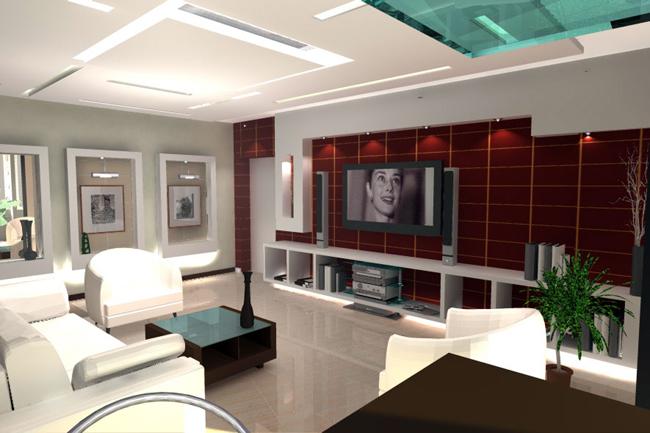 project-livingroom-DC3