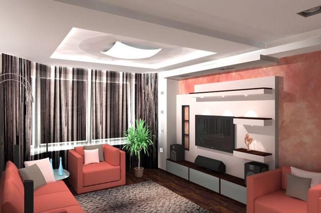project-livingroom-DC4