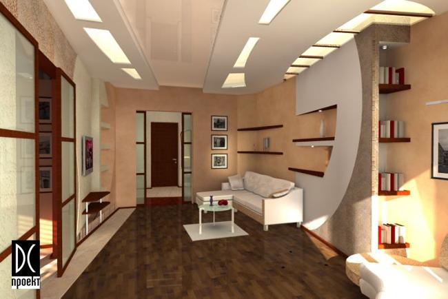 project-livingroom-DC6