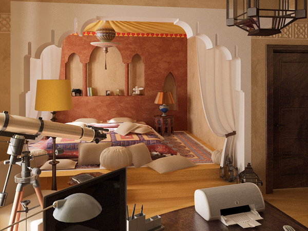 project-morocco1