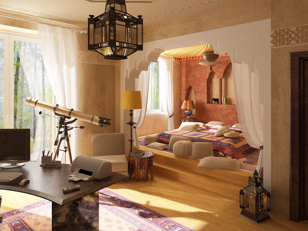 project-morocco3