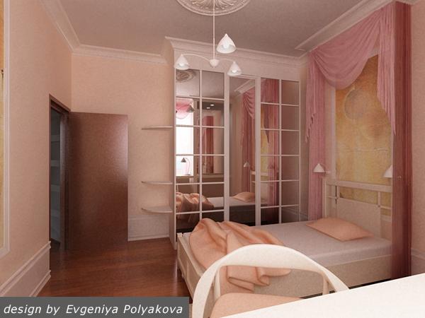 style-design2-bedroom2